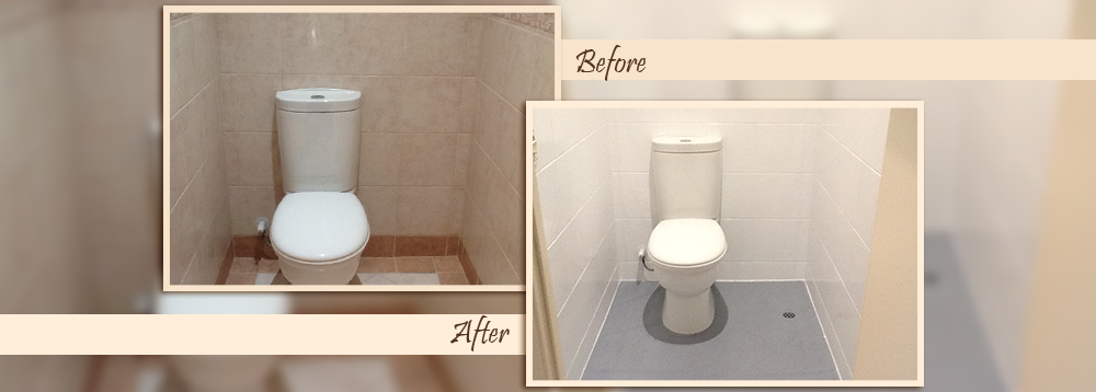 Tile Resurfacing Perth Perth Tiles Resurfacing Tiles Resurfacing Inspiration Bathroom Resurfacing