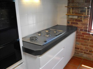 Benchtop Resurfacing Perth