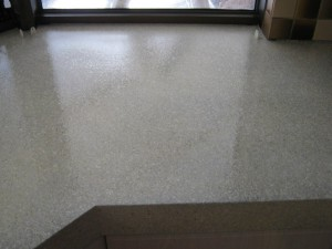 Kitchen Benchtops Resurfacing