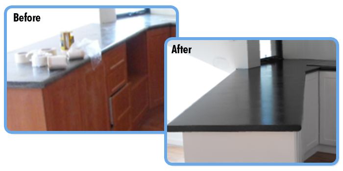 How_Bathroom_Kitchen_Resurfacing_Works