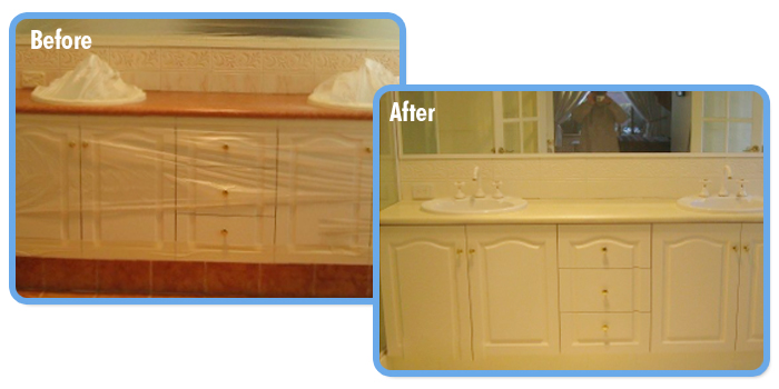 How_Bathroom_Kitchen_Resurfacing_Works_better