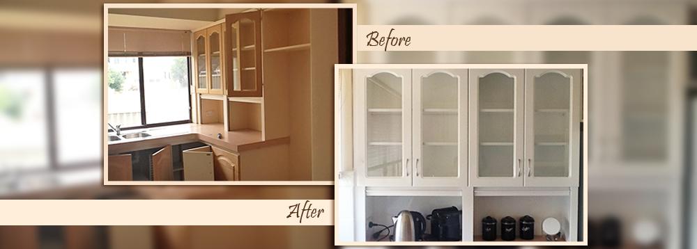 westcoast_transform_kitchen_full_renovation